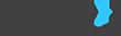 """מיוטיקס ישומים סלולריים בע""""מ"""